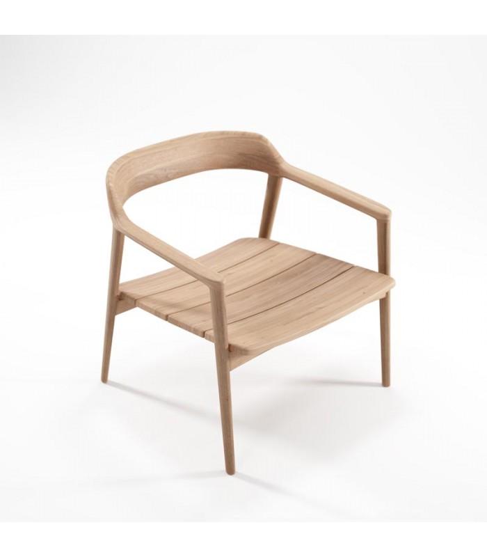 sofa upholstery singapore ikea sectional canada grasshopper outdoor easy lounge chair - mountain teak