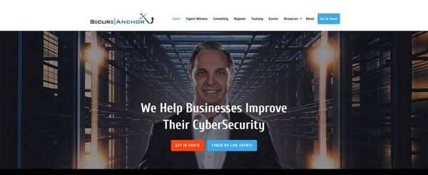 Bouton appel à l'action : le seul dont votre site web a besoin