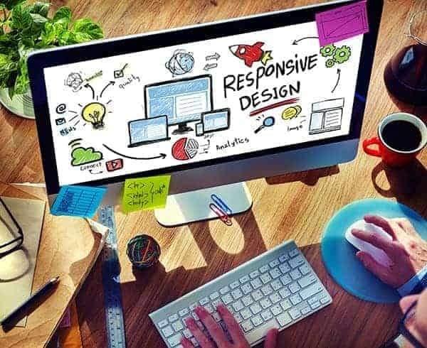 Création de site internet à Courchevel