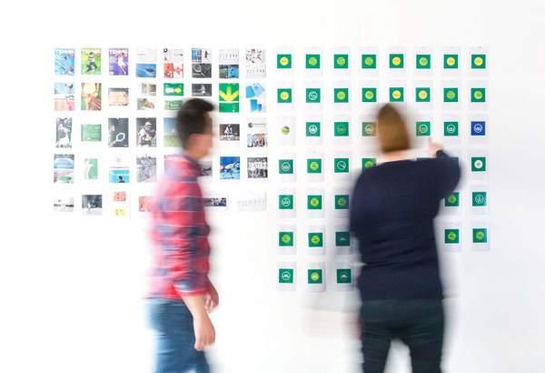 Cinq façons dont les organisations se trompent dans leur marketing en ligne