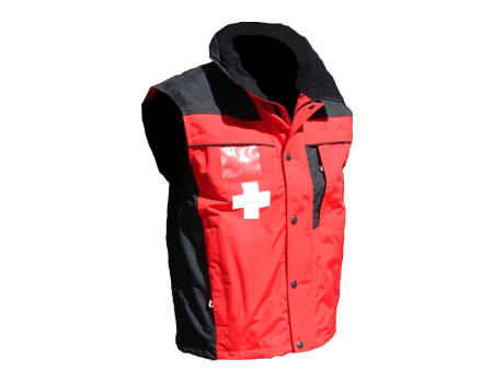 mountain uniforms 10 20