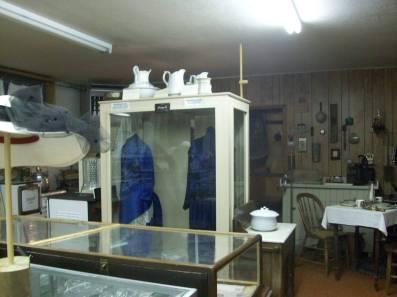 Blue silk wedding gowns