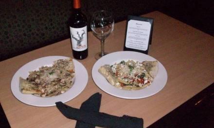 Pete's Restaurant & Brew House Chico CA +1530.891.0611