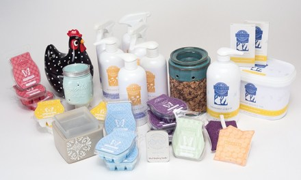Scentsy, Buy Scentsy Chico Ca, Sell Scentsy Chico Ca, Host a Scentsy Party Chico Ca, Join a Scentsy Party Chico Ca, Donna Morris www.donnawaxsuccess Chico Ca 530-566-5643 WebDirecting.Biz