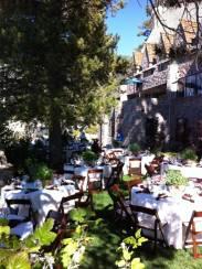 tahoe-wedding-cheese-board