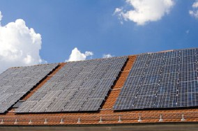 Solar Energy Experts Northern California