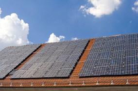 Solar Energy Experts Northern California