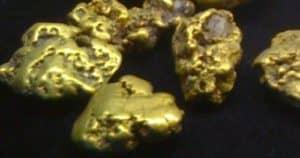 Goldpic