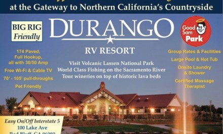 Durango RV Resort Red Bluff Ca 866-770-7001 RV Parks Tehema County, RV Parks Red Bluff, Tehema County Ca