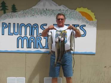 Fishing with Bob7