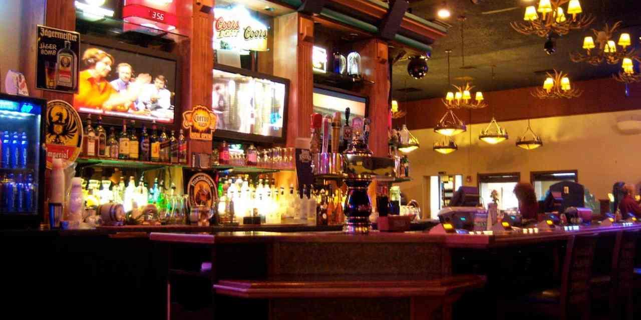 Diamond Mountain Casino And Hotel Dining Lodging Susanville CA +1.877.319.8514 WebDirecting.Biz