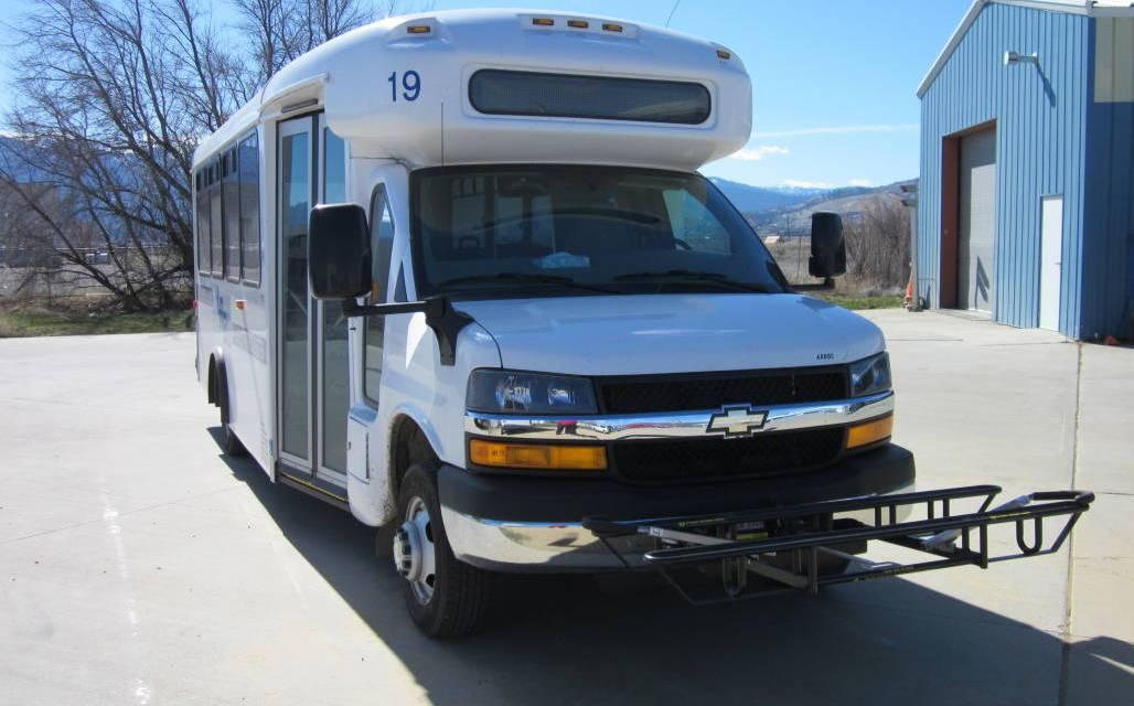 Lassen Transit +1.530.252.7433 – Ride the bus! Lassen and Plumas Counties – Lassen Transit WebDirecting.Biz