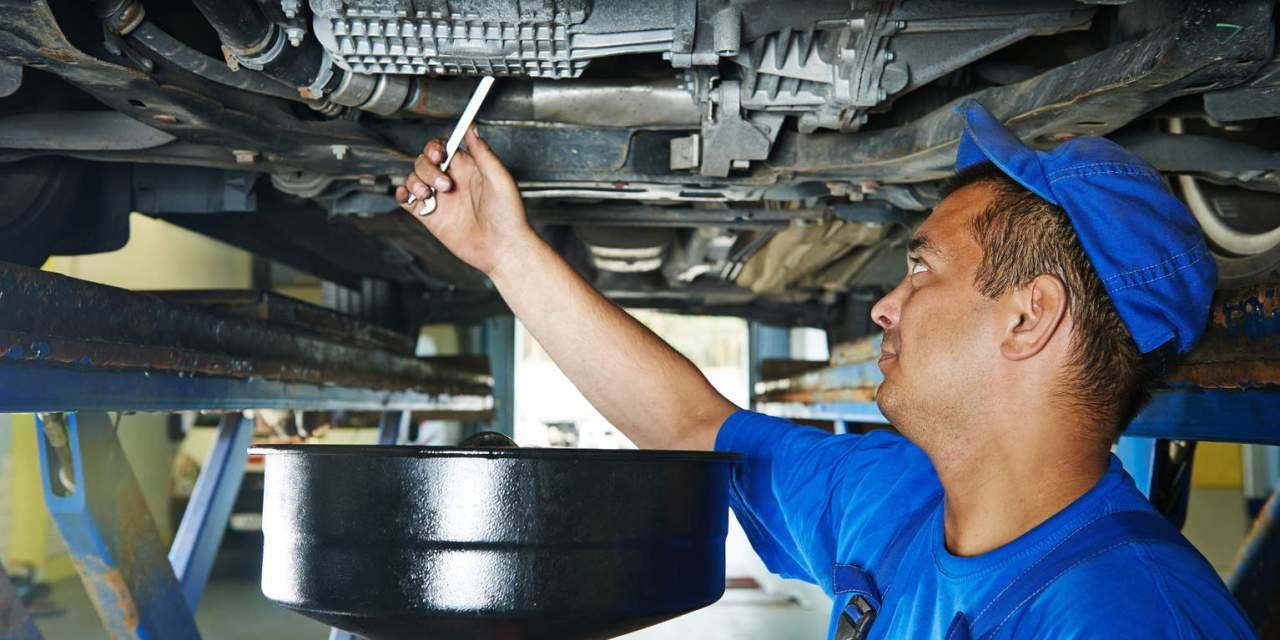 Napa Auto Parts Susanville Ca Napa Quincy