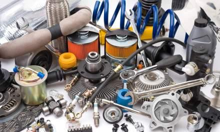 Cascade Auto Parts, Westwood, CA +1.530.256.3231 – Boat – Motorcycle Parts – UPS Shipping Westwood CA WebDirecting.Biz