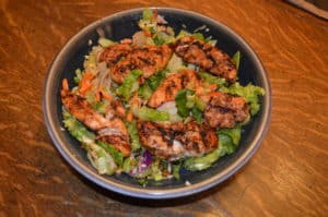 RECIPE.Chinese Chicken Salad_EILEENs