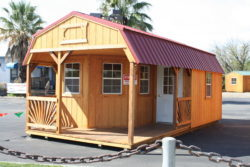 Tiny Houses Becoming a Big Deal