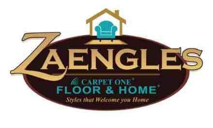 Zaengles Carpet One Floor And Home, +1.530.257.7788 Furniture, Tile, Hardwood Flooring, Carpet, Susanville Ca WebDirecting.Biz