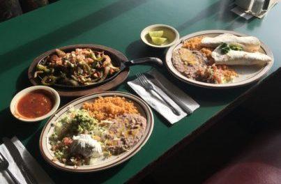 Mazatlan Grill Susanville 530-257-1800 Mexican Cuisine webdirecting.biz