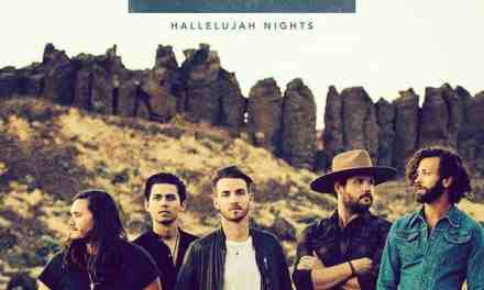 Behind the Music with LANCO