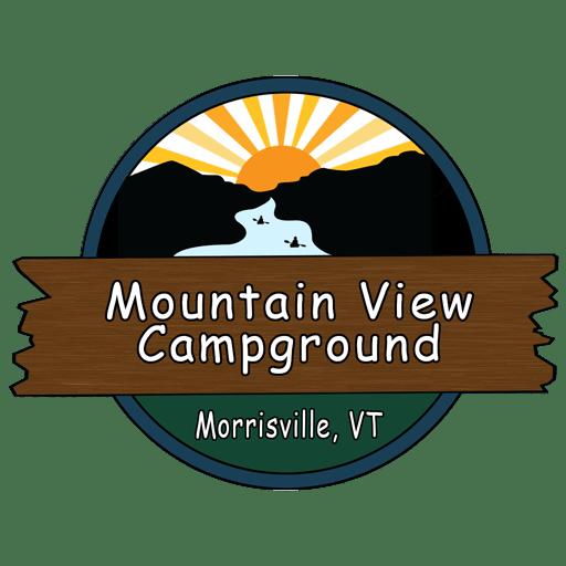 Morrisville, VT Campground