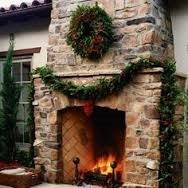 Seasonal Decoration Services