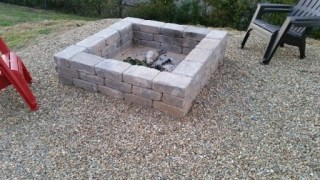 waynesville-landscaping-services8