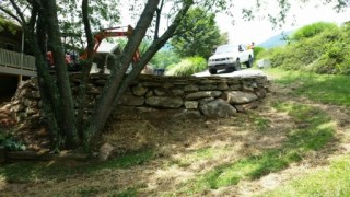 stacked-stone-wall-1