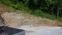 curved-retaining-wall-2