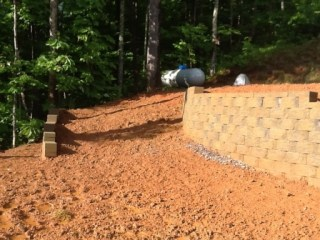 driveway-slope-control-1