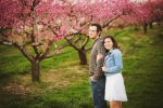Hello world! CMC Photography in Wallingford, CT | Mountain View Lane blog