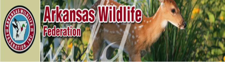 arkansas_wildlife_federation