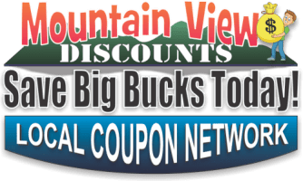 Mountain View Discounts