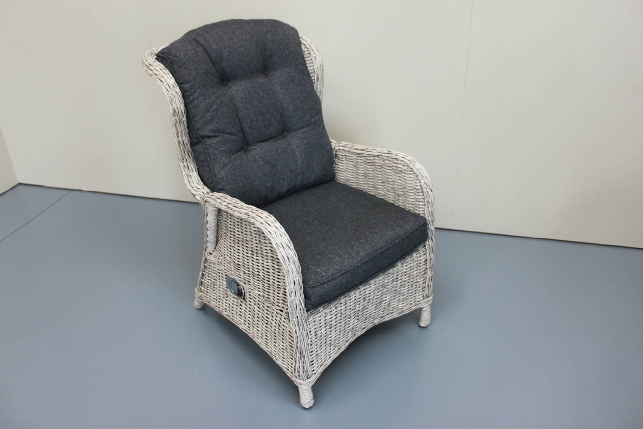 highland recliners