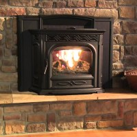Pellet Fireplace Inserts - Harman | Mountain West Sales