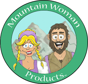 Mountain Woman Products logo