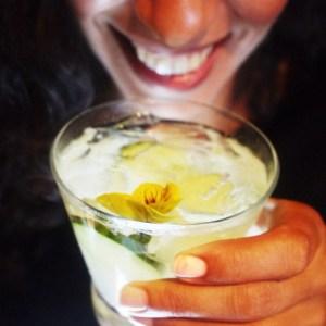 summer cocktails julia gillmor