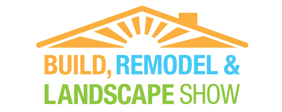 Free Tickets To The Portland Build Remodel & Landscape Home Show