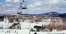Killington Vermont Accommodations Hotels Condos