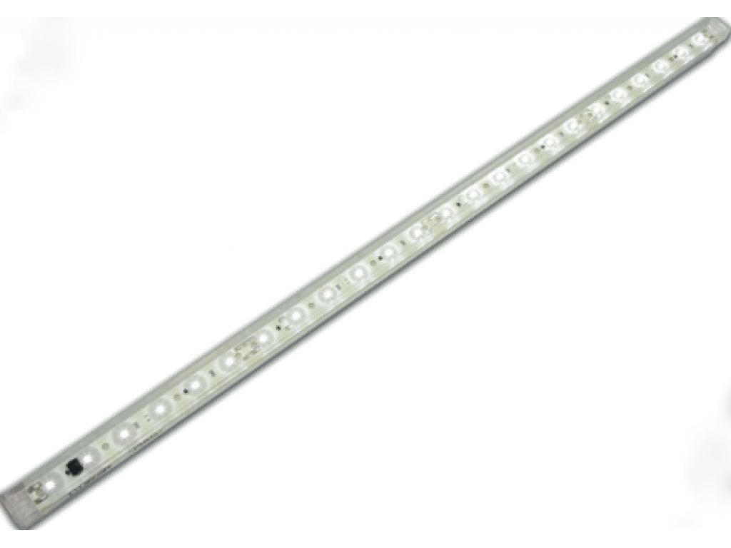 Interior Lighting Labcraft Led Strip