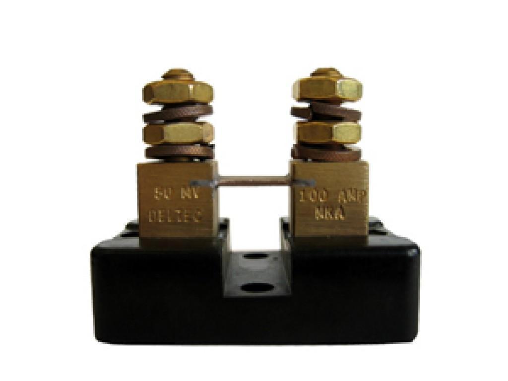 marine battery monitoring system 91 k5 blazer diagram nasa spare parts monitors mount batten