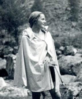 Nini Pietrasanta