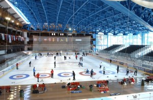 Curling_StadioOlimpicoCortina copia