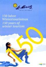 Svizzera 150