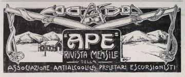 Ape_antialcoolica-1024x411