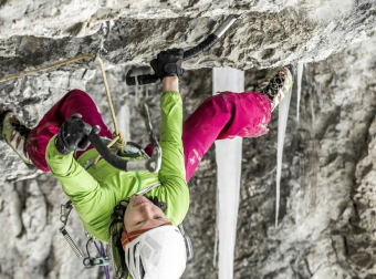 Papert dry tooling