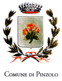 Gonfalone di Pinzolo