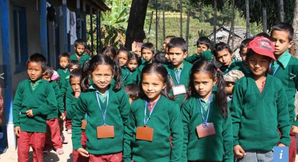 Scolari Kirtipur