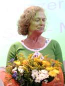 Simonetta De Marchi