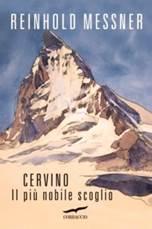 Cervino di Messner