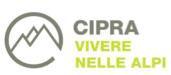 Cipra Italia logo